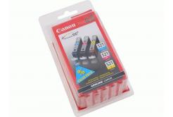 Canon CLI-521 multipack tusz oryginalna