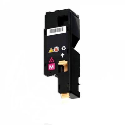 Epson C13S050612 purpurowy (magenta) toner zamiennik