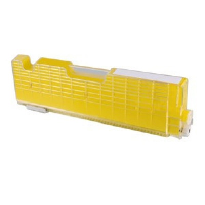 Ricoh 125 żółty (yellow) toner oryginalny