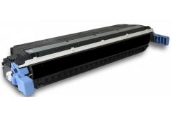HP 644A Q6460A czarny (black) toner zamiennik