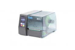 Partex MK10-EOS2 drukarka (bez obcinarki) 300 dpi