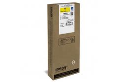 Epson T9454 żółty (yellow) tusz oryginalna