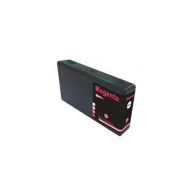 Epson T7023 XL purpurowy (magenta) tusz zamiennik