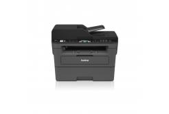 Brother MFC-L2712DN drukarka wielofunkcyjna laser - A4, 30ppm, 64MB, 600x600copy, USB, LAN, 30ADF, DUPLEX