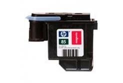 HP 85 C9421A purpurowy (magenta) głowica drukująca zamiennik