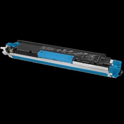 Canon CRG-729 błękitny (cyan) toner zamiennik
