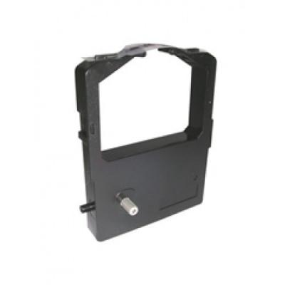 Epson LX-100, czarny, taśma barwiąca zamiennik