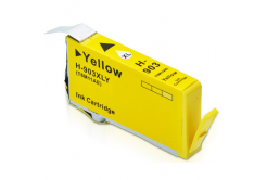 HP 903XL T6M11AE żółty (yellow) tusz zamiennik