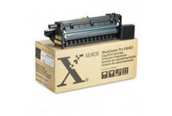 Xerox 113R00629 czarny (black) bęben oryginalny