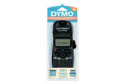 Dymo LetraTag Razor LT-100H 2125197 drukarka etykiet