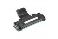 Dell J9833 czarny (black) toner zamiennik