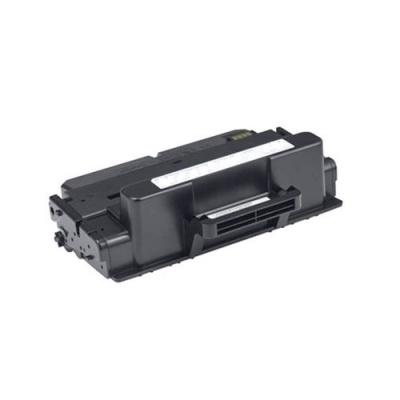 Dell C7D6F (593-BBBJ) czarny (black) toner zamiennik