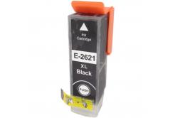 Epson T2621 XL czarny (black) tusz zamiennik