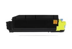Utax PK-5011Y żółty (yellow) toner zamiennik