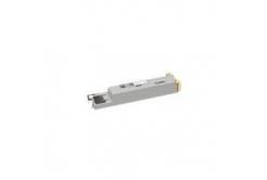 Epson C13S050664 pojemnik na zużyty toner, oryginalny