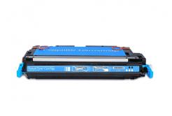 HP 309A Q6471A błękitny (cyan) toner zamiennik