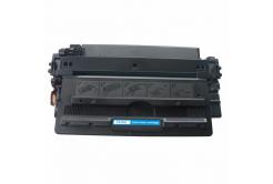 HP 70A Q7570A czarny (black) toner zamiennik