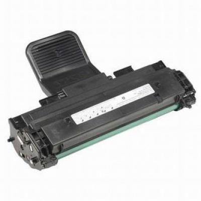 Dell J9833 / 593-10109 czarny (black) toner oryginalny
