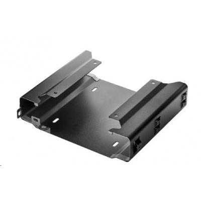HP Desktop Mini Security/Dual Vesa Sleeve V3