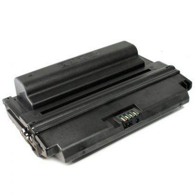 Samsung ML-D3050B czarny (black) toner zamiennik