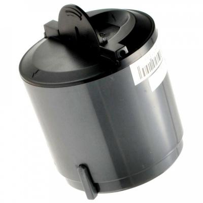Xerox 106R01203 czarny (black) toner zamiennik