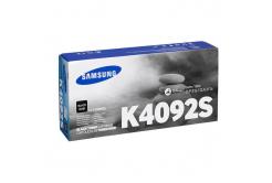 HP SU138A / Samsung CLT-K4092S czarny (black) toner oryginalny