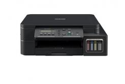 Brother DCP-T510W multifunkcyjna drukarka atramentowa - A4, 12ppm, 128MB, 6000x1200, USB, WIFI, TANK
