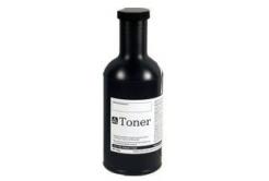 Toshiba T56P czarny (black) toner zamiennik