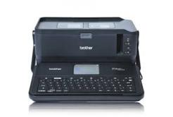Brother PT-D800W PTD800WYJ1 drukarka etykiet