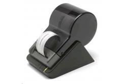 Seiko SLP650 USB, 300dpi, 100mm/s, drukarka etykiet