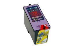 Primera tusz oryginalna 53335, color, high capacity, Primera PRIMERA DISC PUBLISHER XI, XI2, XPRO