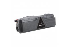 Kyocera Mita TK-170 czarny (black) toner zamiennik