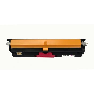 OKI 44250722 purpurowy (magenta) toner zamiennik