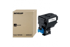Develop A0X51D7, TNP-50K czarny (black) toner oryginalny