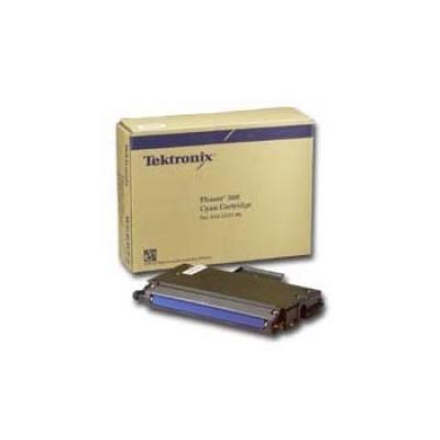 Xerox 016153700 błękitny (cyan) toner oryginalny