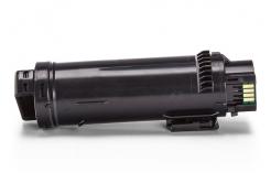 Dell N7DWF, 593-BBSB czarna (black) toner oryginalny