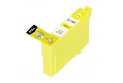 Epson T1304 żółty (yellow) tusz zamiennik