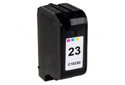 HP 23 C1823D kolorowa tusz zamiennik