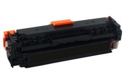 HP 201A CF400A czarny (black) toner zamiennik