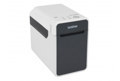 Brother TD-2020 TD2020XX1 drukarka etykiet