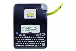 Casio KL-820 drukarka etykiet