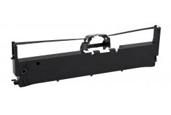 Epson LQ-630, czarny, taśma barwiąca zamiennik