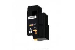 Epson C13S050614 czarny (black) toner zamiennik