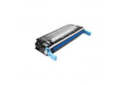 HP 644A Q6461A błękitny (cyan) toner zamiennik