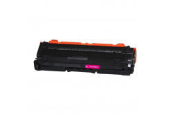 Samsung CLT-M505L purpurowy (magenta) toner zamiennik