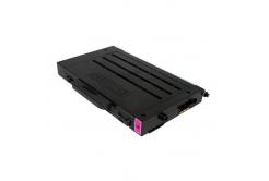 Xerox 106R00681 purpurowy (magenta) toner zamiennik