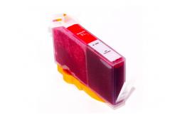 HP 364XL CB324E purpurowy (magenta) tusz zamiennik