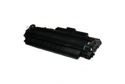 HP 16A Q7516A czarny (black) toner zamiennik