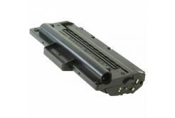 Samsung ML-1510, ML-1710 czarny (black) toner zamiennik