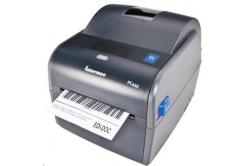 Honeywell Intermec PC43d PC43DA101EU202 drukarka etykiet, 8 dots/mm (203 dpi), RTC, RFID, EPLII, ZPLII, IPL, USB